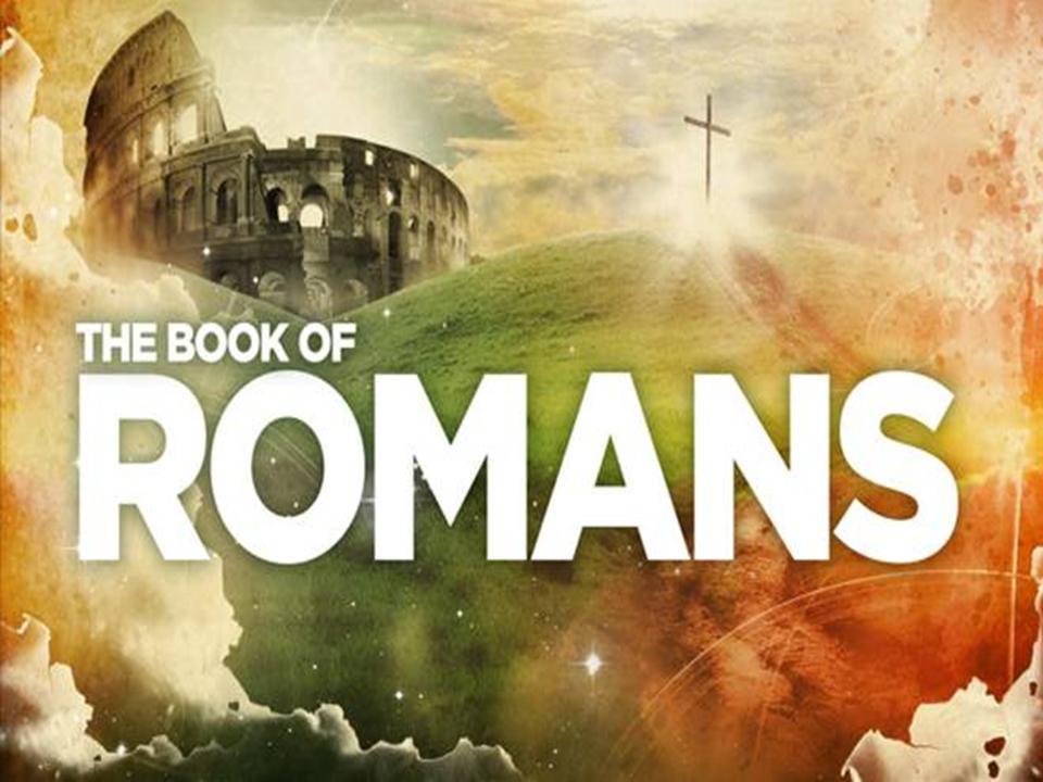 Romans 12-13-20