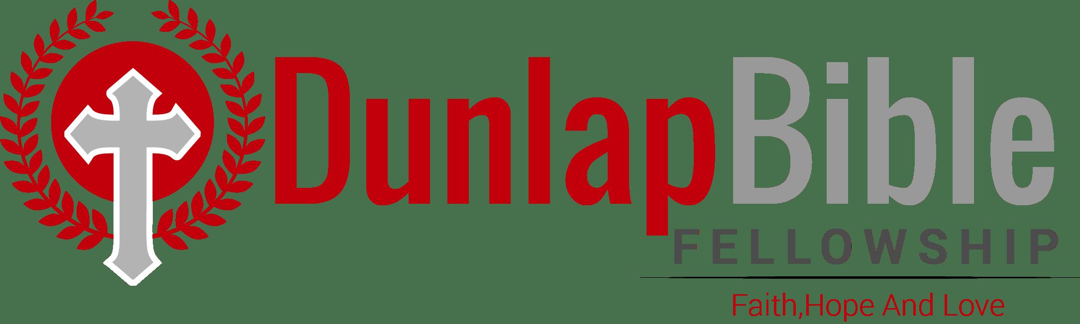Dunlap Bible Fellowship