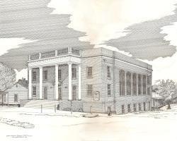 firstpres 1928 drawingx