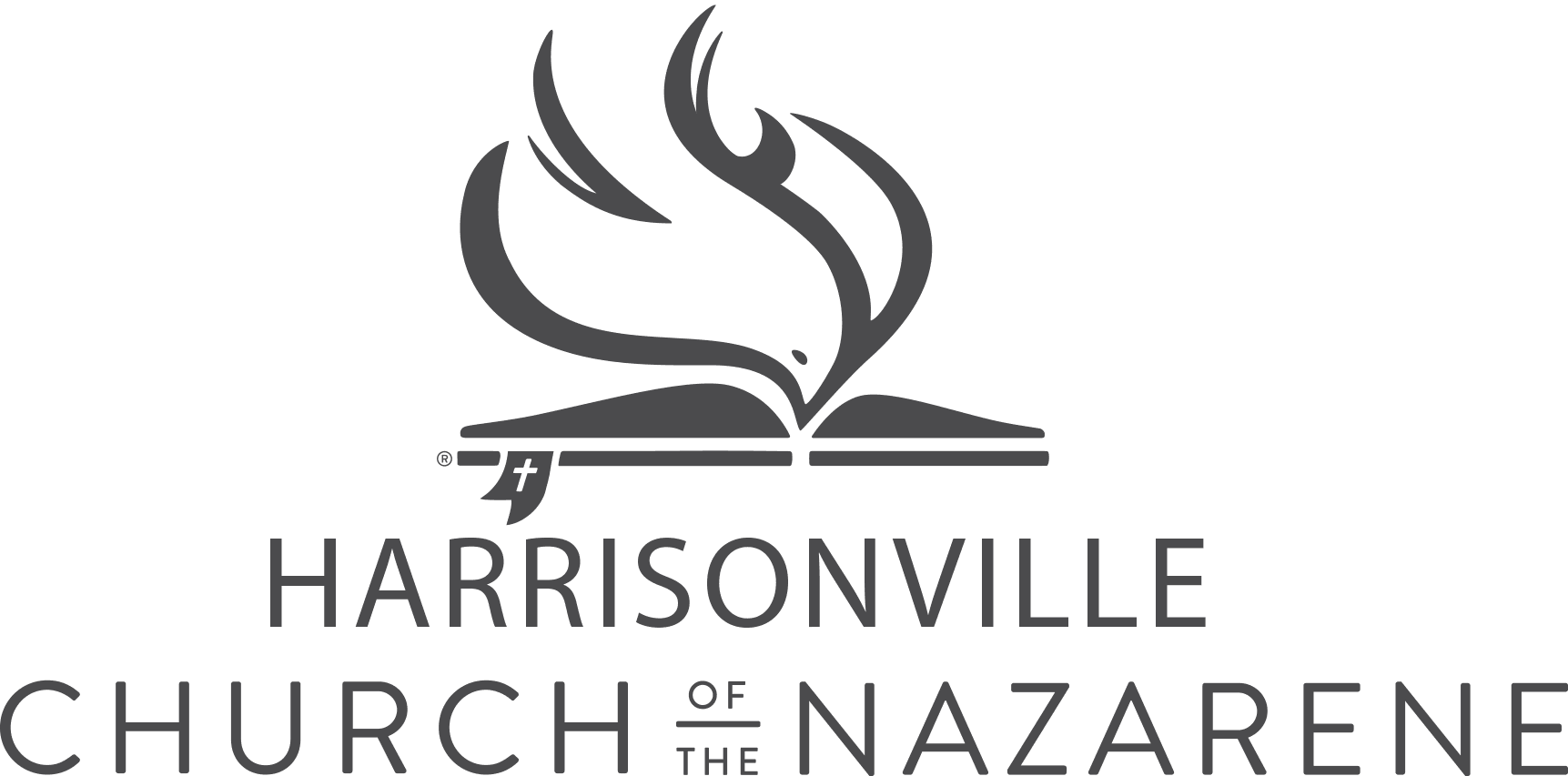 Harrisonville Church of the Nazarene