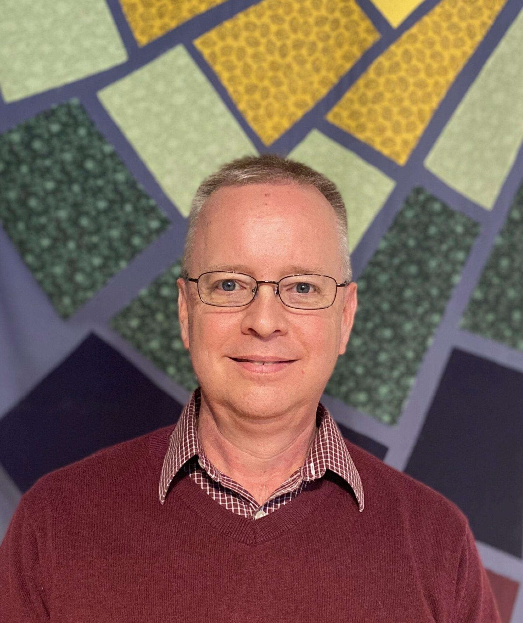 Steve Suttles