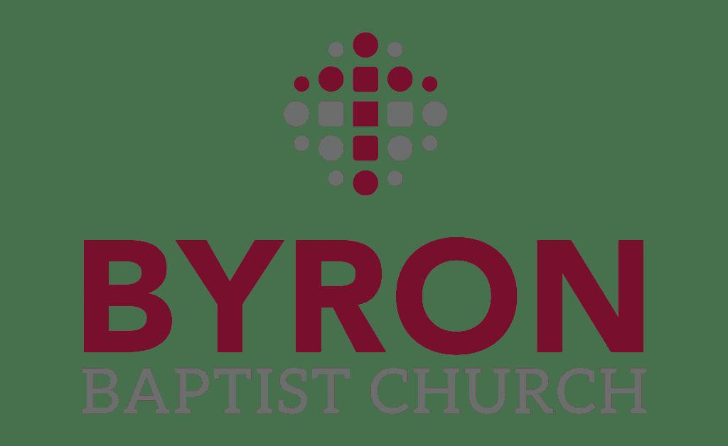 Byron Baptist Church