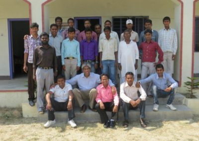 612313_BiharCollegestudent2015
