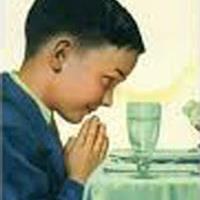 On Thankfulness