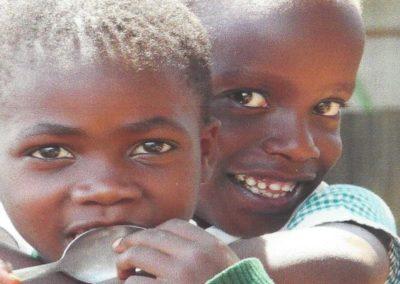 1-2007-Precious-children