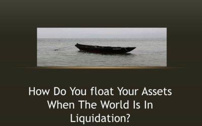 Floating Assets