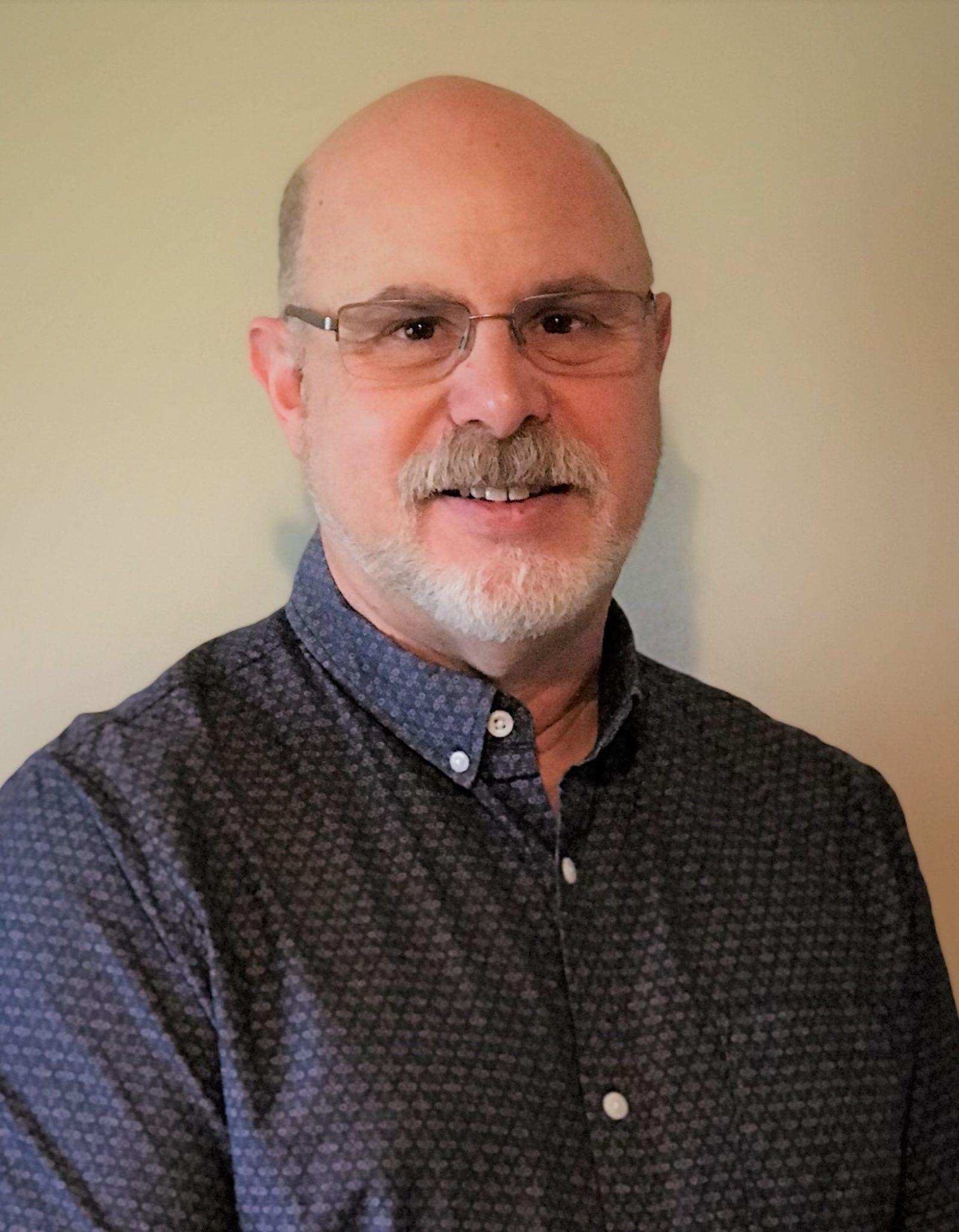 Rick Worlitz