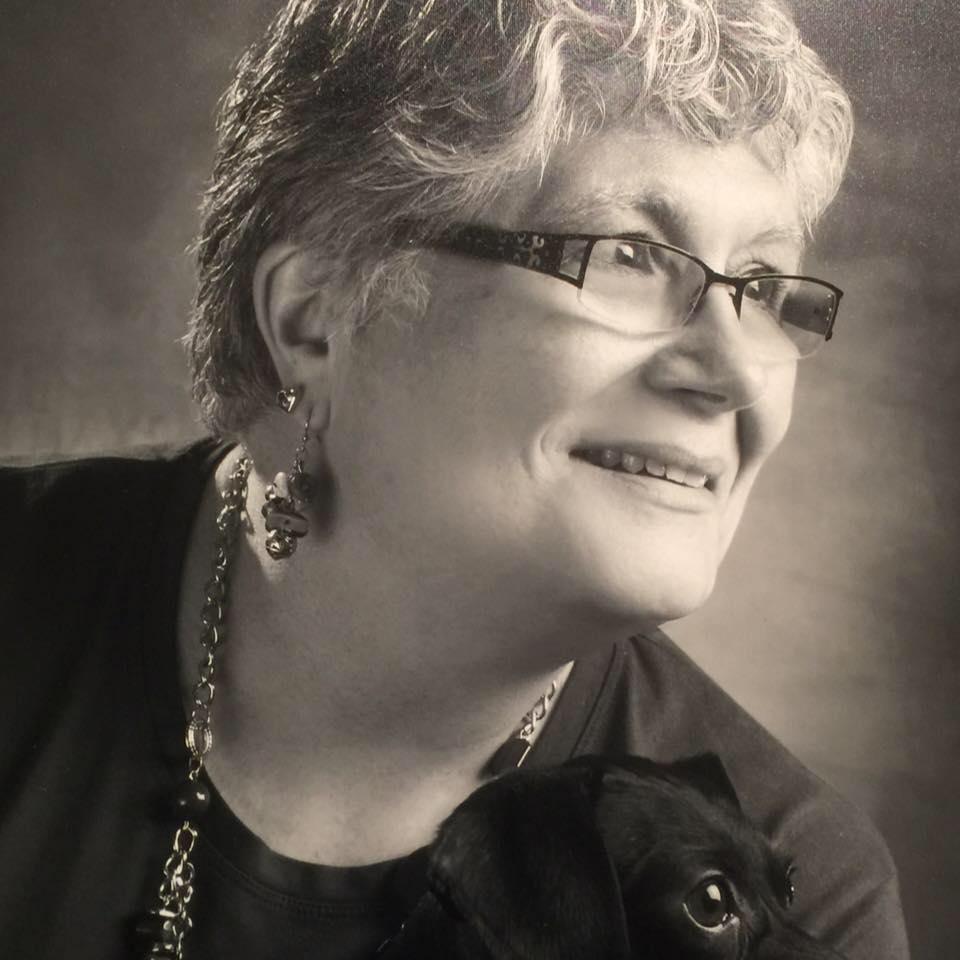Linda Schuck