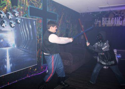 Han-Darth-