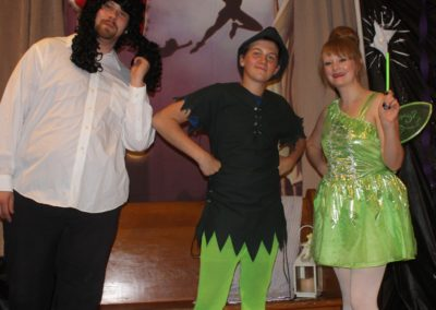Hook-Peter-Pan-Tink