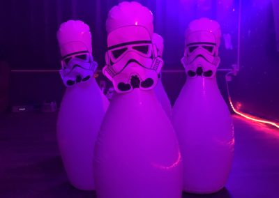 Storm-Trooper-Bowling