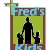 Fred's Kids