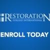 Restoration College International