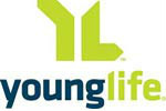 161582_YoungLife