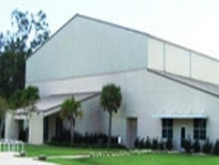 North Central Baptist Church