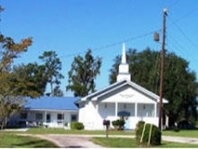 North Pleasant Grove Baptist Church