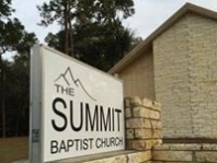 Summit Baptist Church