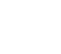 Bonney Lake Church of the Nazarene