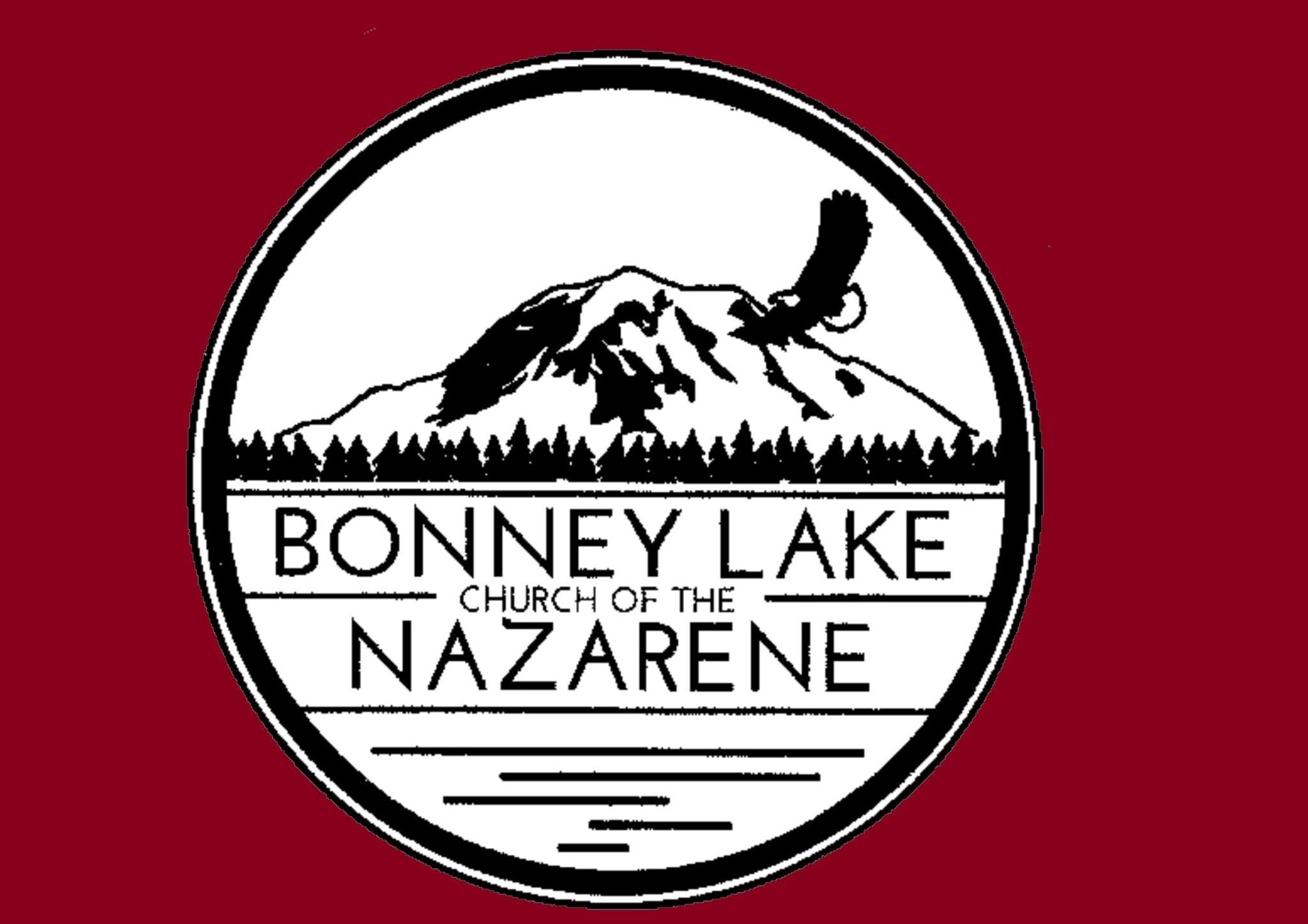 Bonney Lake Church of the Nazarene