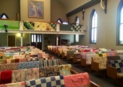 Quilts 2015