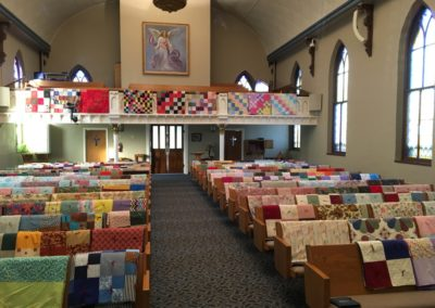 Quilts 2016