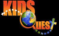 KidsQuest Children's Ministry