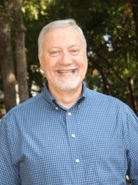 Gene Strother