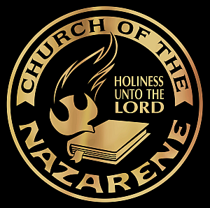 links arden church of the nazarene