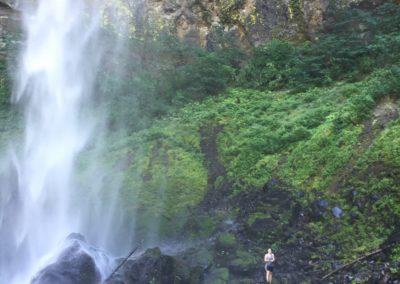 689523_Waterfall