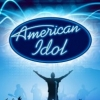 The Next American Idol….