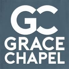 When God Is Silent | Grace Chapel