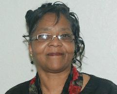 Bernice White
