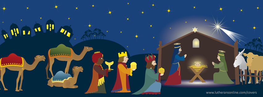 What made the Wise Men Wise