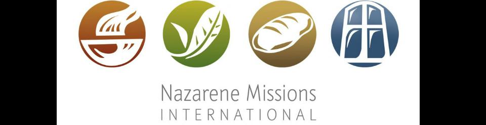 MISSIONS | Generations Community Church