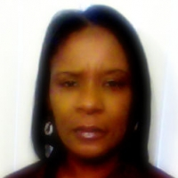 Usher/Nurses Ministry