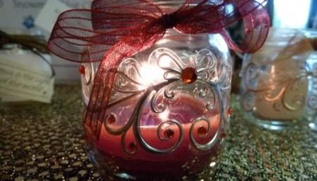 candle1364340275_2_image