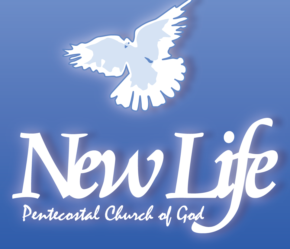 New Life Pentecostal Church Of God