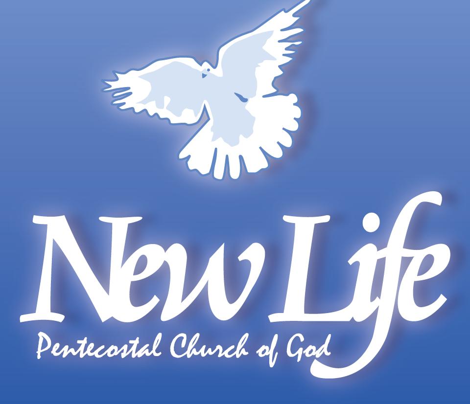 New Life Pentecostal Church Of God
