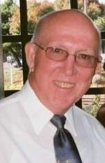 Pastor Dean Porter