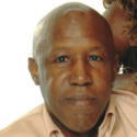 Arthur L. White Jr.