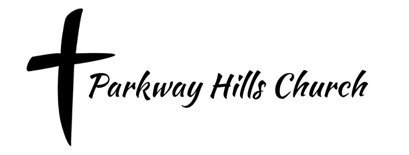 Parkway Hills Church