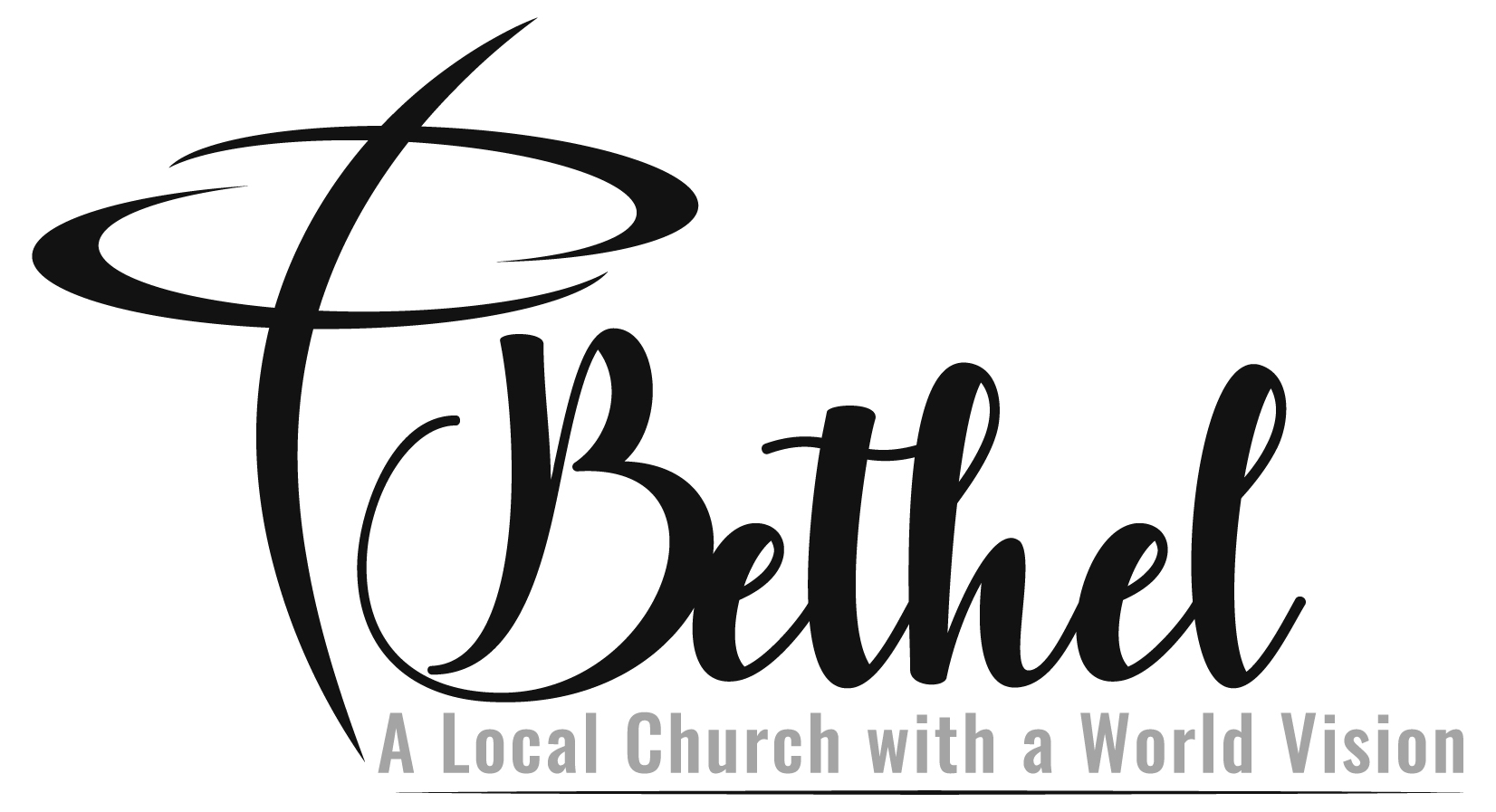 Bethel Pentecostal Church
