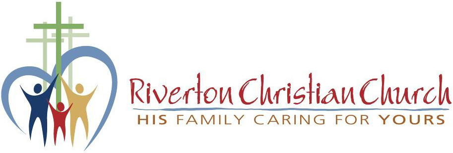 Riverton Christian Church