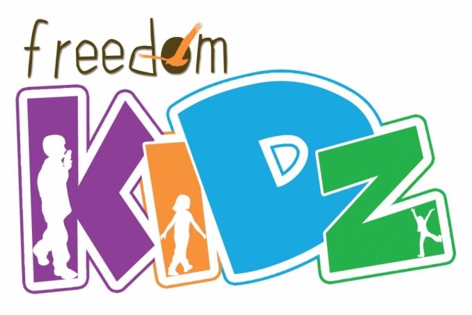 Freedom Kidz