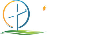 Triumphant Life Church