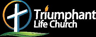Triumphant Life Church