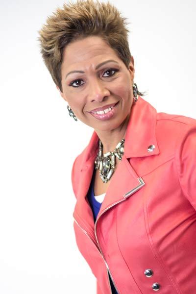 Teresa C. Price