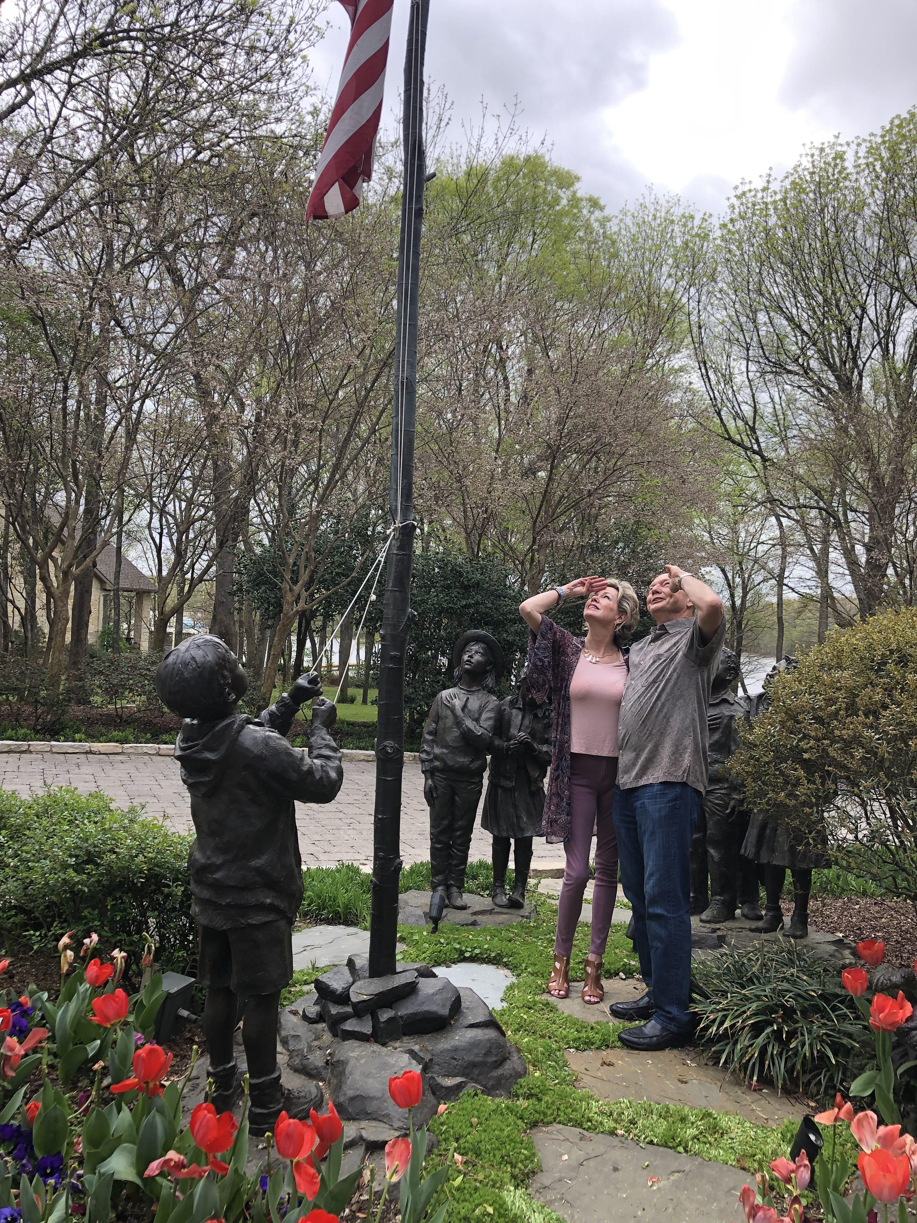 2019-Tiptoe-Thru-the-Tulips-13