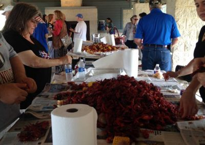 Crawfish-Boil-3
