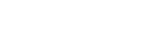 Friendship United Methodist Church
